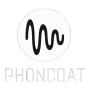 Logo_phoncoat_512x512